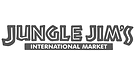 jungle-jims-international-market-logo-ve