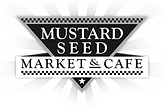 mustard seed_edited.png