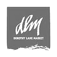 dorothy-lane-market-squarelogo-142468201