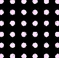 Dots@2x.png