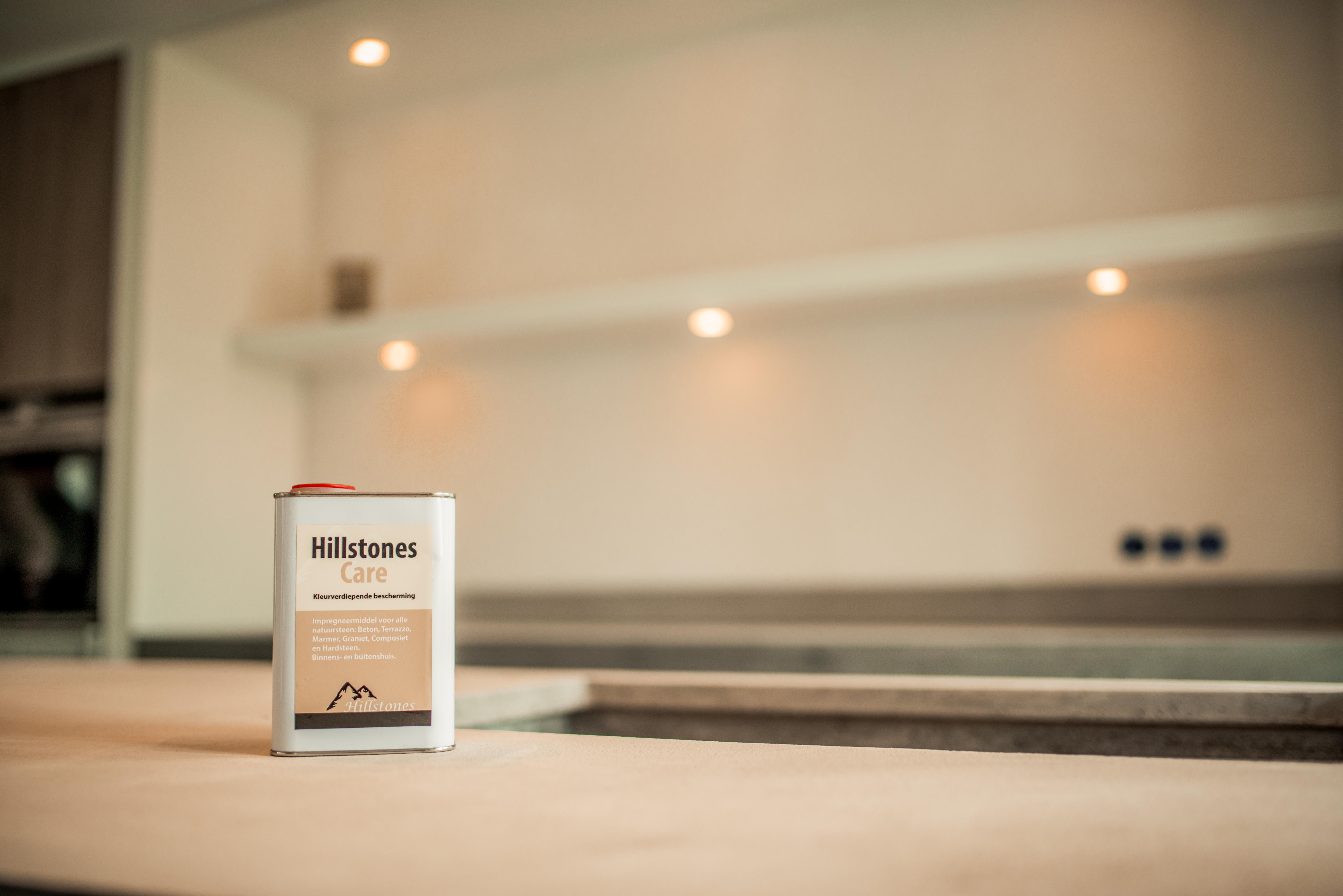 Hillstones-21