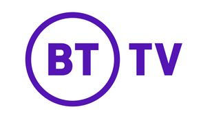 BT TV.JPG