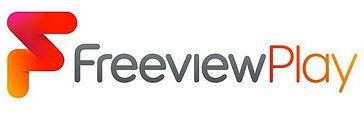 freeviewplay.JPG
