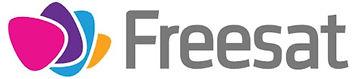 freesat.JPG