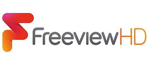 freeviewHD.JPG