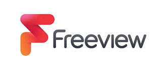frereview.JPG