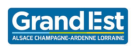 LogoGrandEst.jpg