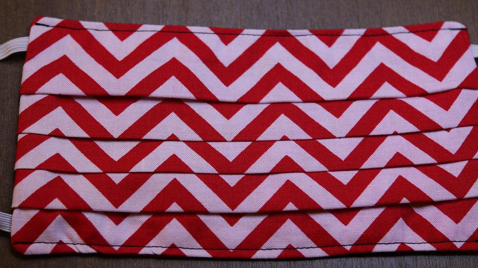 Fabric Design 162