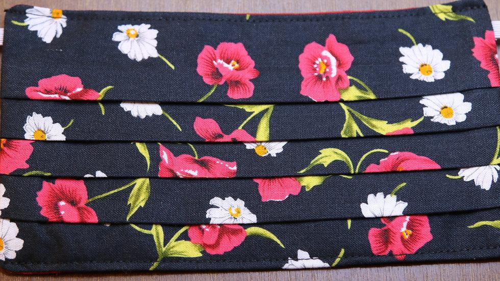 Fabric Design 159