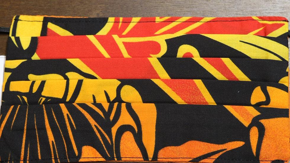 Fabric Design 216