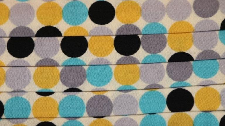 Fabric Design 330