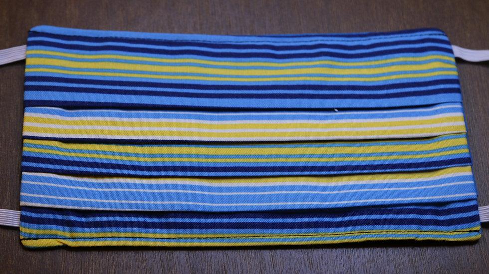 Fabric Design 153