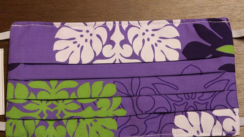 Fabric Design 221