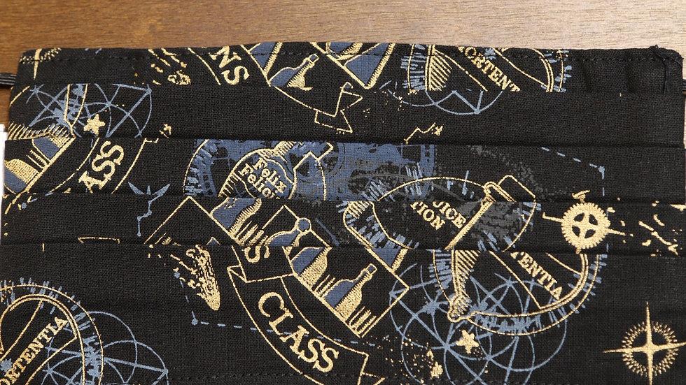 Fabric Design 212