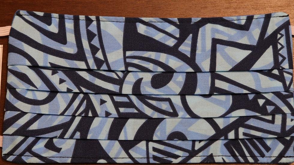 Fabric Design 227