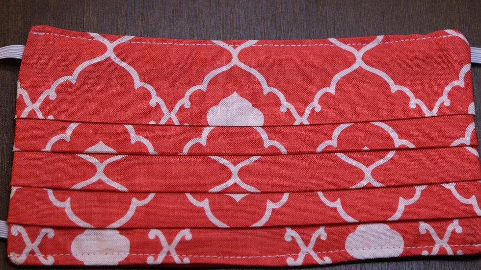 Fabric Design 163