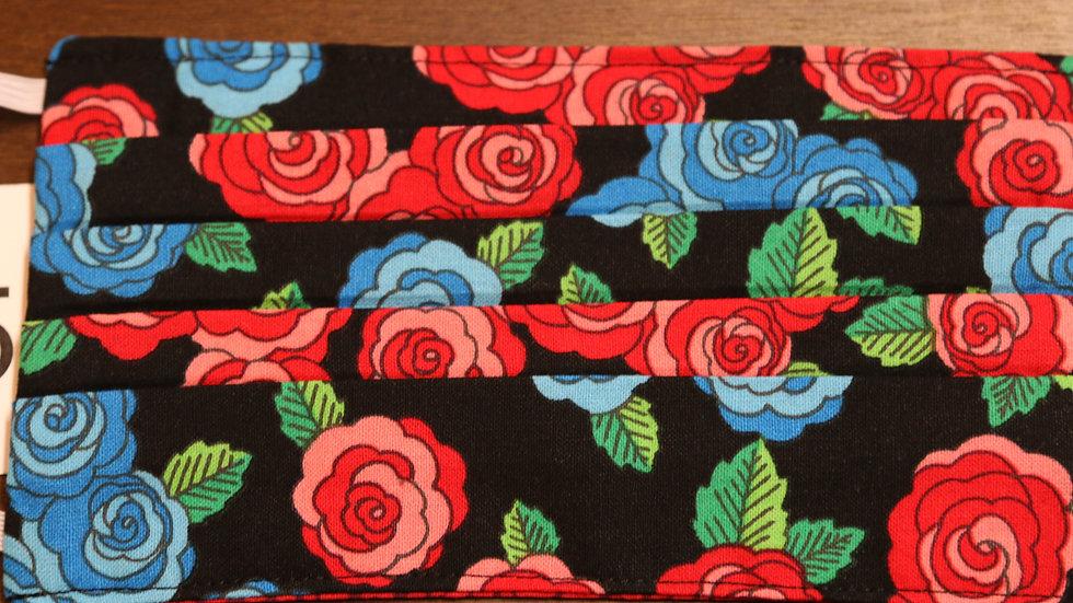 Fabric Design 185