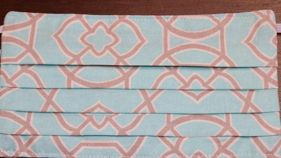 Fabric Design 167