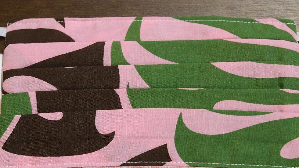 Fabric Design 179