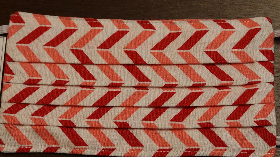 Fabric Design 168