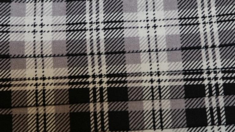 Fabric Design 327