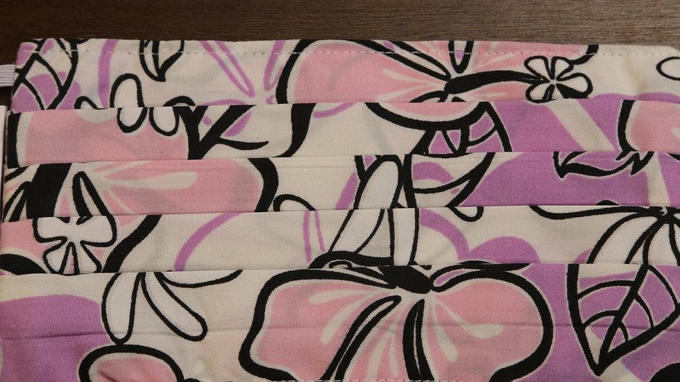 Fabric Design 176