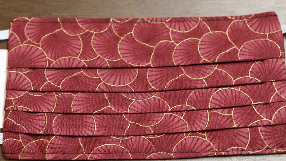 Fabric Design 218