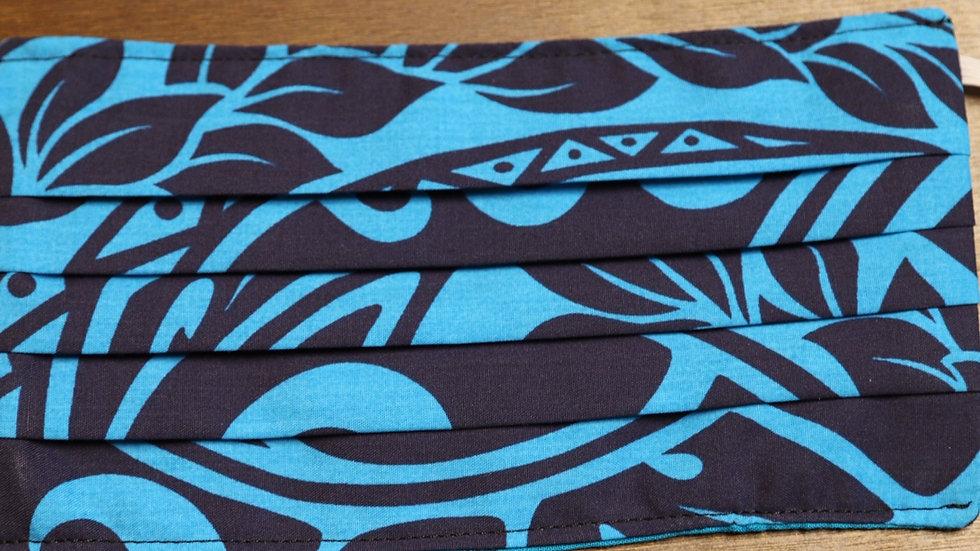 Fabric Design 214
