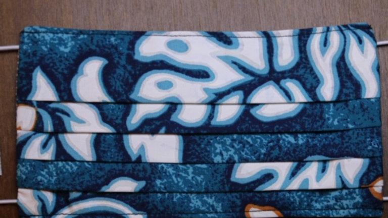 Fabric Design 151