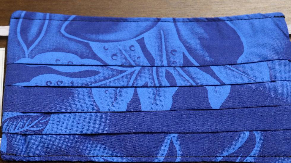 Fabric Design 231
