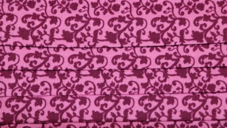 Fabric Design 319