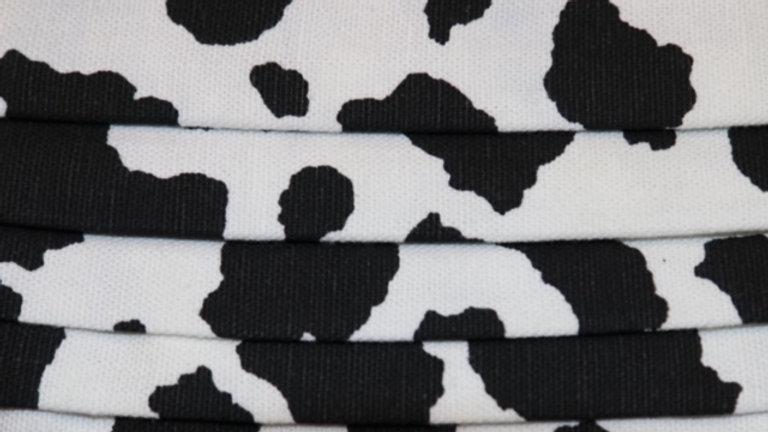 Fabric Design 318
