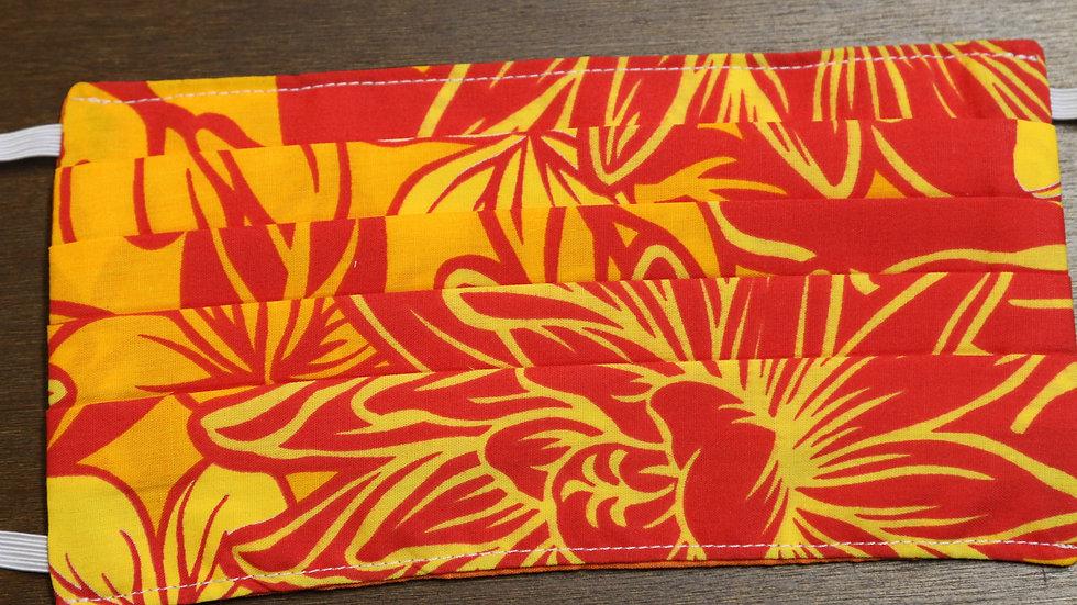 Fabric Design 172