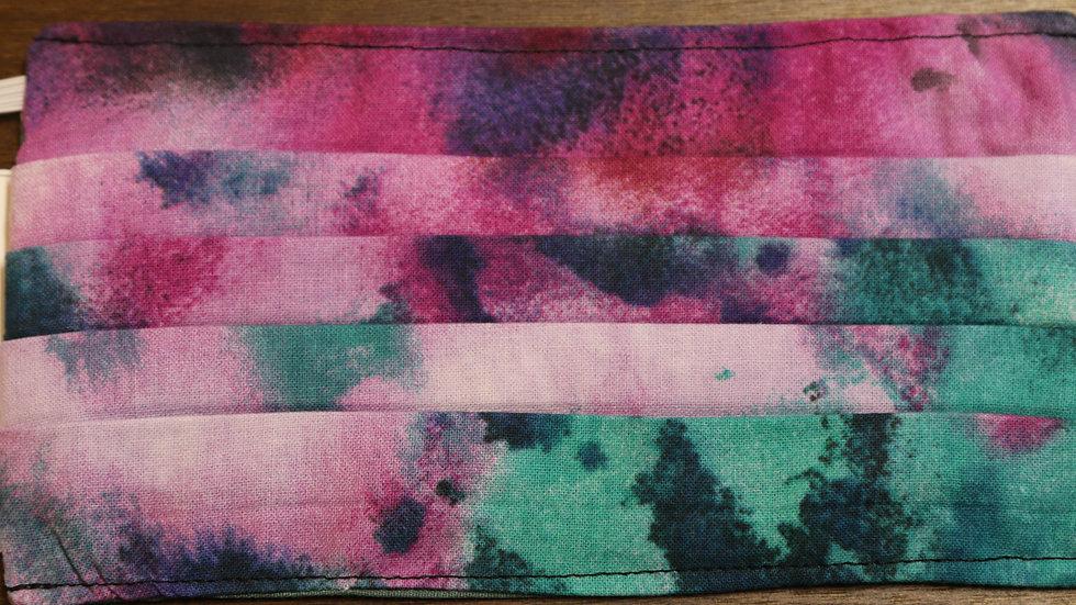 Fabric Design 182