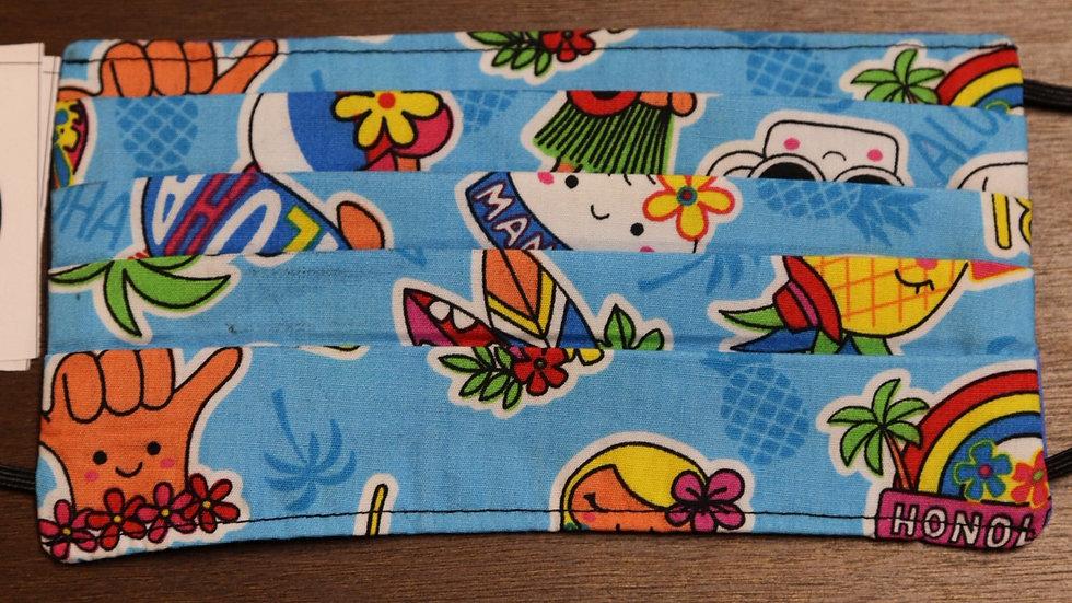 Fabric Design K200