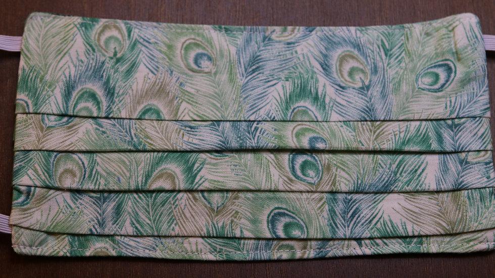 Fabric Design 164