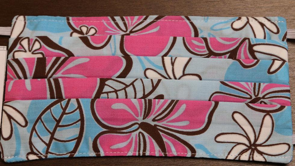 Fabric Design 175