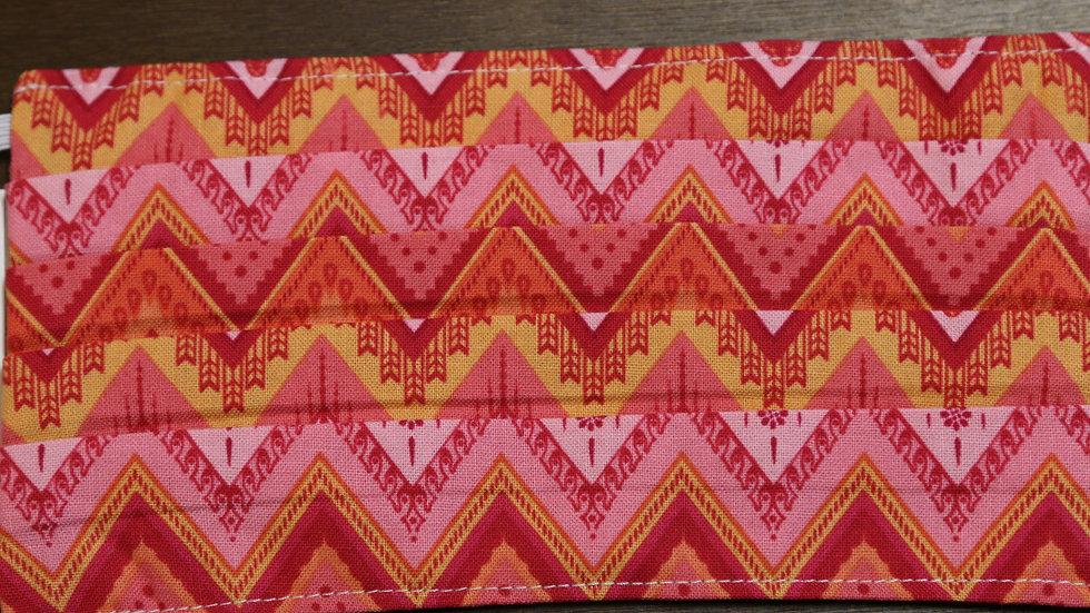 Fabric Design 177