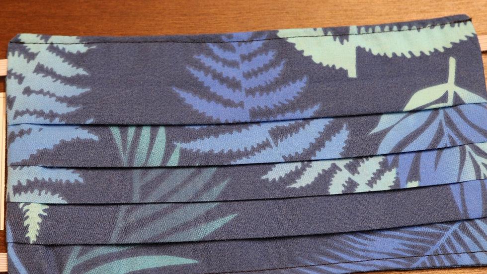Fabric Design 234