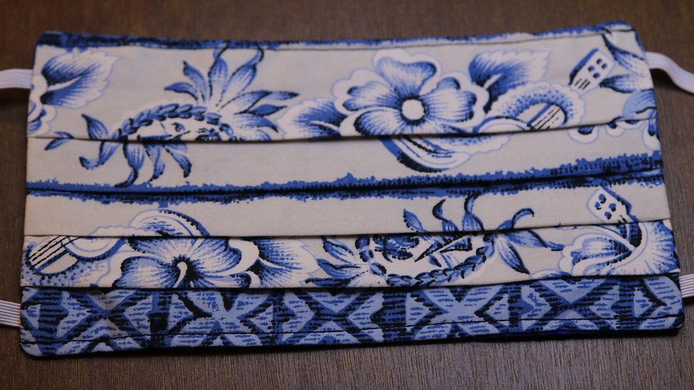 Fabric Design 155
