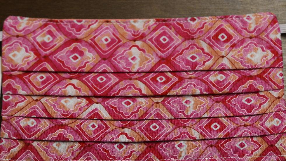 Fabric Design 165