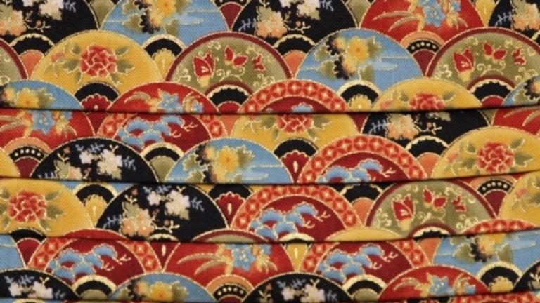 Fabric Design 320