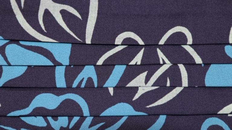 Fabric Design 316