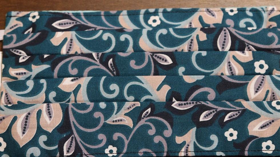 Fabric Design 211