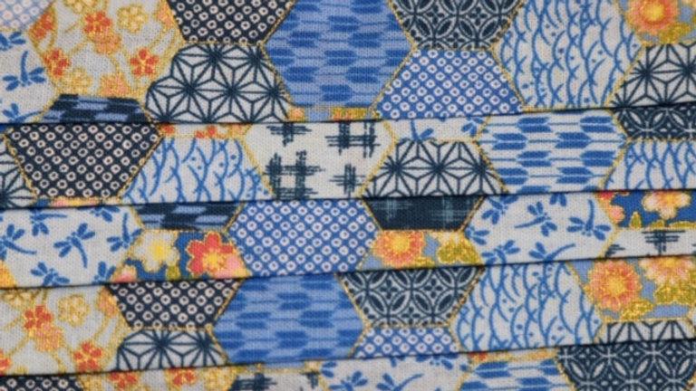 Fabric Design 329