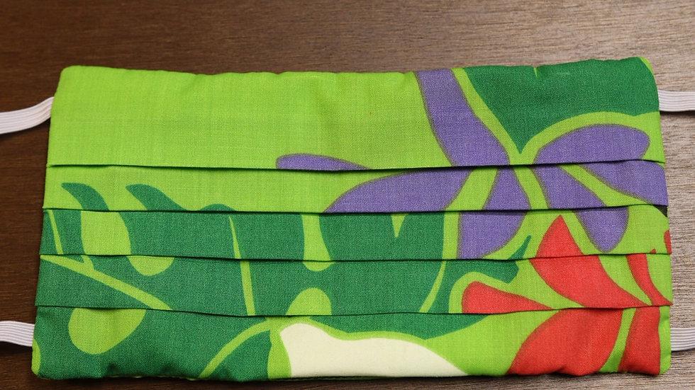 Fabric Design 191