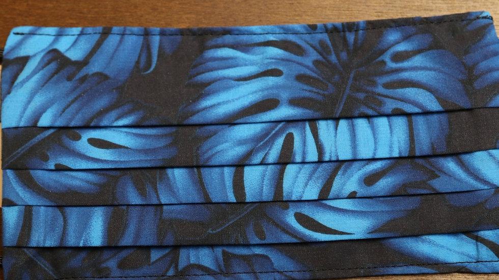 Fabric Design 215