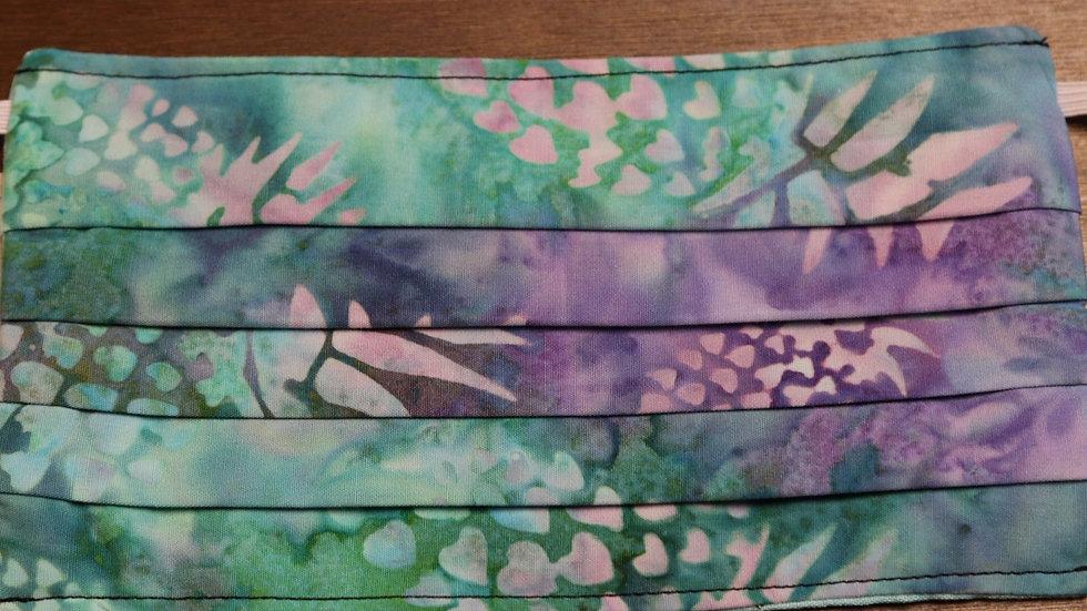 Fabric Design 209