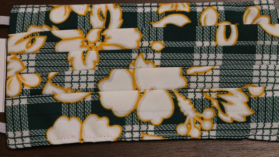 Fabric Design 170