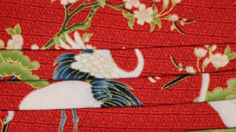 Fabric Design 322